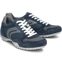 Geox U7207C01422CB41F U7207C01422CB41F Geox Geox Geox U7207C U7207C01422CB41F U7207C Shoes U7207C Shoes Shoes Shoes U7207C rBrc4C