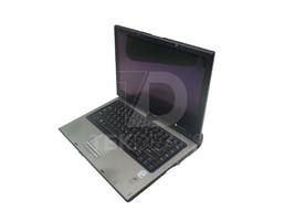 Gateway M285-E Laptop Intel Centrino Duo 2.00GHz 2GB RAM No HDD - $39.59