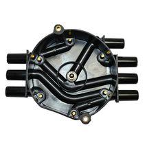 A-TEAM PERFORMANCE GM CHEVY VORTEC AC DELCO CAP & ROTOR 4.3L V6 D328A D465 image 5