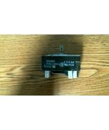 #715 Kenmore Range Infinite Switch 334887 KS811207-1 - FREE SHIPPING!! - $10.35