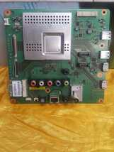 Sony KDL-60R520A KDL-60R550A main board 1P-012CJ00-4010 SCREEN JE600D3L - $119.00