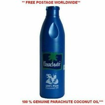 Pure Coconut Hair Oil 100 ml Free Shipping - $8.59