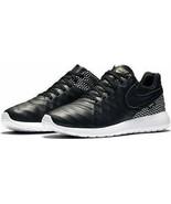 Nike Roshe Tiempo Vi Fc Men's  Shoes - $139.00