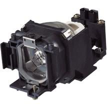 Panasonic ET-LAC100 ETLAC100 Lamp In Housing For Projector Model PT-CX200 - $40.89
