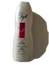 AVON Skin-So-Soft SSS Signature Silk Ultra Moisturizing Lotion 11.8 Oz  - $17.95