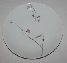 """2 Bread Plates Rosenthal Continental Quince Raymond Loewy 6"""" Germany - $9.85"""