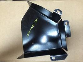Mtd Left Hand Belt Cover Oem 783-0066A *New*Od - $39.99