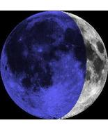NEW MOON TUESDAY SEPT 7, 2021  LOVE SPELL CAST MOST POTENT POWERFUL CAST - $33.00