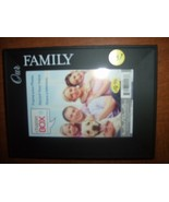 Chatterbox Recordable Picture Frame - Our Family - $11.73