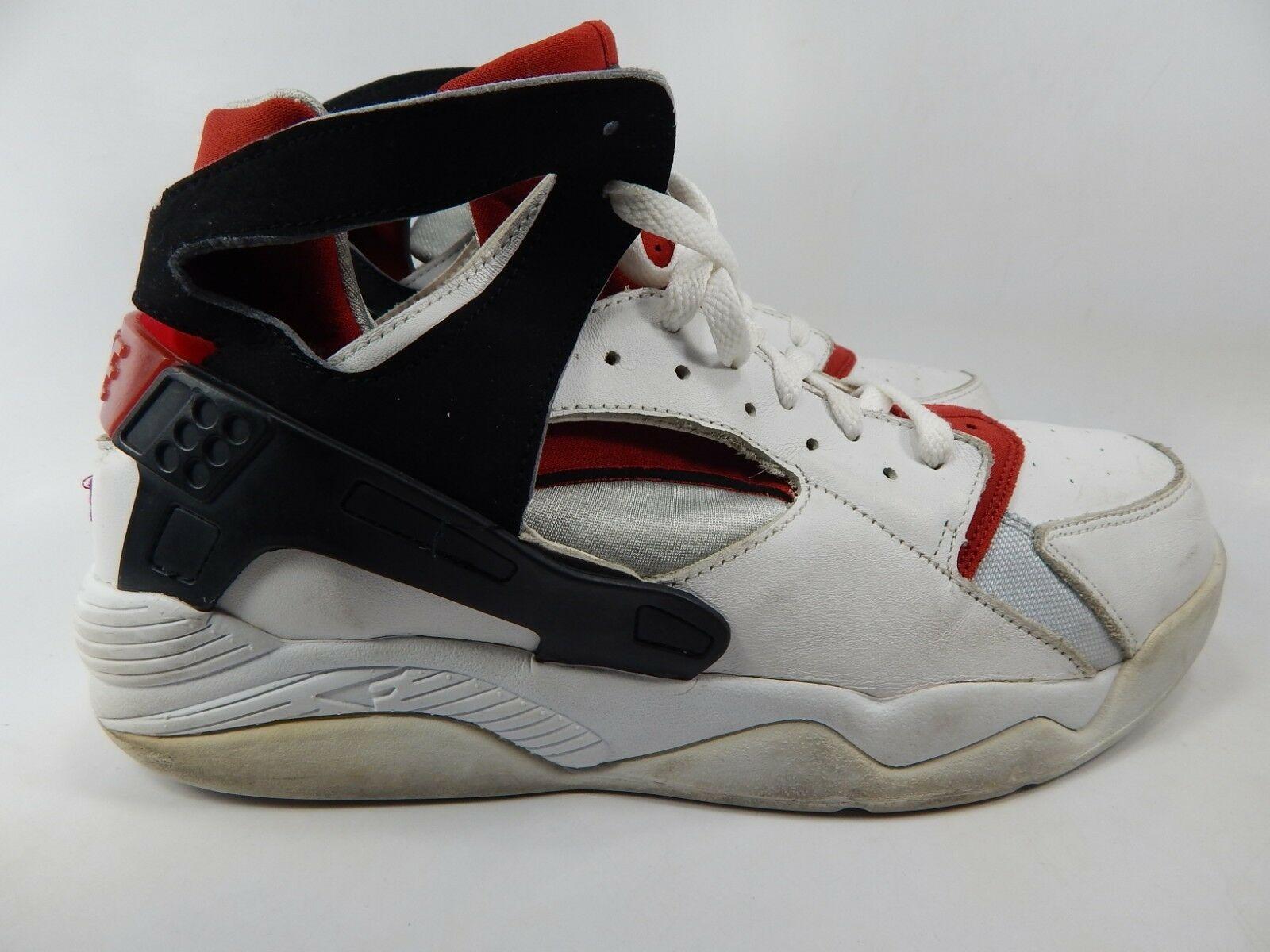 release date 4d454 c0dc5 Nike Aire Vuelo Huarache Talla 13 M (D) Eu and 50 similar items