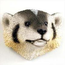 Badger Magnet - $9.99
