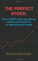 THE PERFECT STOCK:: How a 7000% move was set-up, started and finished in an asto image 1