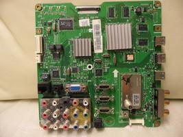 Samsung BN94-02856B(BN97-03160B,BN41-01153B) Main Board. - $70.00