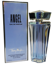 ANGEL by Thierry Mugler 3.4 oz / 100 ml EDP Spray for Women - BRAND NEW ... - $69.99