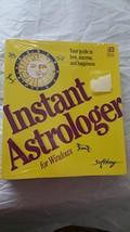Astrologer [CD-ROM] - $1.77