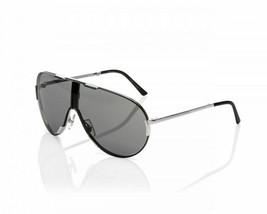 Porsche Design P8486 C 71 Unbreakable Foldable Aviator Sunglasses for Men - $168.67