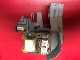 Kenmore Dishwasher Vent W10673168 W11228135, W10653294 - $19.79