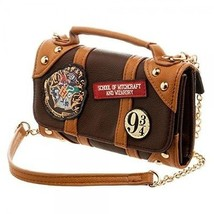 Harry Potter Hybrid Bag - $45.12