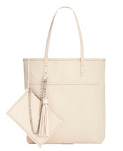 Steve Madden BKay Tote Bag (Cream) - $83.06