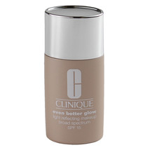 Clinique Even Better Glow Light Reflecting Makeup SPF15, Travel Size 0.41oz - $15.89