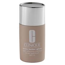 Clinique Even Better Glow Light Reflecting Makeup SPF15, Travel Size 0.41oz - $15.89