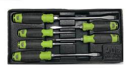 Mac Loose Hand Tools Sdb6cg - $99.00