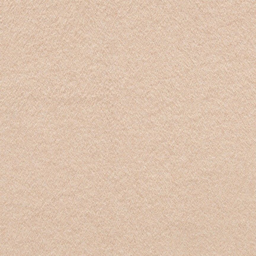 Maharam Tappezzeria Tessuto Spazzolato Camel Albino 11.8m 465977 – 001 Circa