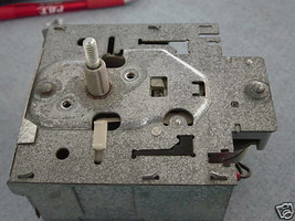 Whirlpool Washer Timer 386886 660992 - $20.00