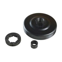 900200 Genuine Echo Part CS-440 RIM SPROCKET KIT 900200 - $43.29