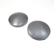 "Used Simplicity 14925SM 6"" Wheel Covers fit Regent - $7.00"