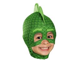 Disguise Disney PJ Masks Owlette Deluxe Toddler Girls Halloween Costume 17171