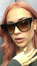 New DITA Arrifana 22022-B-T-TRT-56 Tortoise Oversized Women's Sunglasses Japan A - $245.99