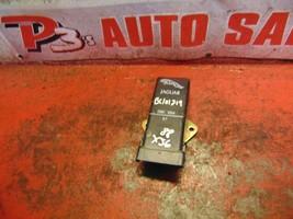 90 89 88 Jaguar XJ6 central door locking lock control module dbc1554 - $19.79