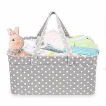 Diaper Caddy   Diaper Caddy Organizer   Diaper Organizer Caddy   Baby Or... - $31.17