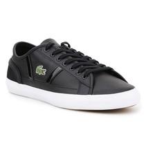 Lacoste Shoes Sideline, 737CMA0119312 - $146.00
