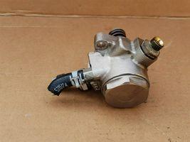 Audi VW Volkswagen Jetta Passat 1.4TSi HFPF High Pressure Fuel Pump 04E127026AT image 6