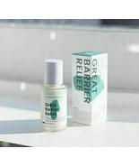 [Krave Beauty] Great Barrier Relief 45ml - $33.09