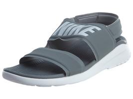 Nike Womens Tanjun Sandals 882694-002 - $56.71
