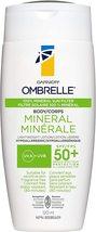 Garnier Ombrelle Body Mineral 50+ Sunscreen 2 x 120g Canada  - $79.99