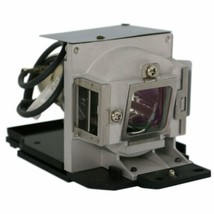 Original Philips Projector Lamp With Housing for Infocus SP-LAMP-062  - $63.99