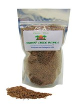 8 oz Whole Cumin Seed Seasoning- Adds a Distinctive Flavor- Country Creek LLC - $9.89