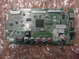 EBR75172695  EBU62007673 V.1 Main Board From LG 32LN530B-UA LCD TV - $34.95