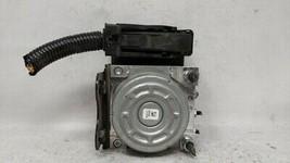 2019-2019 Honda Civic Abs Pump Control Module 96113 - $327.89