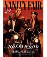 Vanity Fair Magazine (Hollywood, 2020) The Hollywood Issue Eddie Murphy,... - $9.99