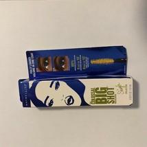 Maybelline New York 229 Bloomin In Blue fully Loaded Volume Mascara .33 oz - $7.69