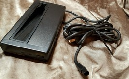 PANASONIC PV-A22MC AC  ADAPTOR CHARGER - $20.00