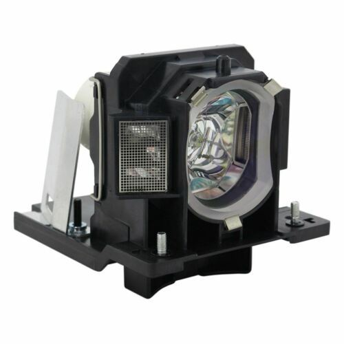 Primary image for Hitachi DT01091 Phoenix Projector Lamp Module