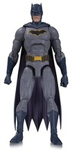 DC Collectibles DC Essentials: Batman Action Figure - $19.49