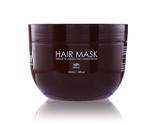 Hair mask 1 thumb155 crop