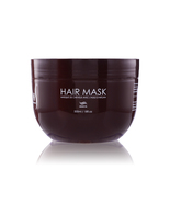 Herstyler Argan Oil Hair Mask | Hair Mask For Damaged Hair | 500 ml. / 1... - $12.95